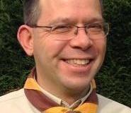 Marek Lichtarowicz - Group Chairman